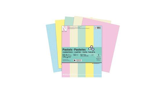 Papier couverture