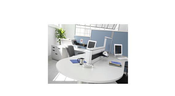 Aménagement et décor pour le bureau