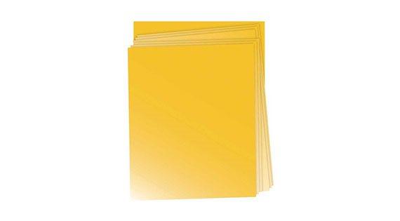 Papier manille