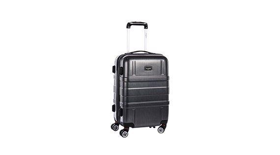 Valises et accessoires de voyage