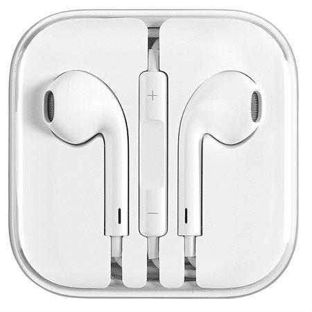 Écouteurs universels IP-955