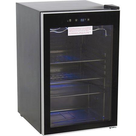 Réfrigérateur à boissons / vins