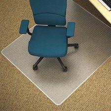 Duramat® Chair Mat