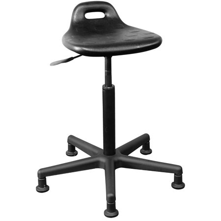 Shoptech™ Industrial Task Stool