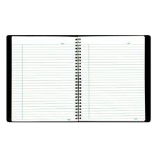 Livre de notes recyclé EcoLogix®