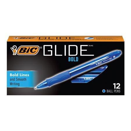 Atlantis® Original Retractable Ballpoint Pens