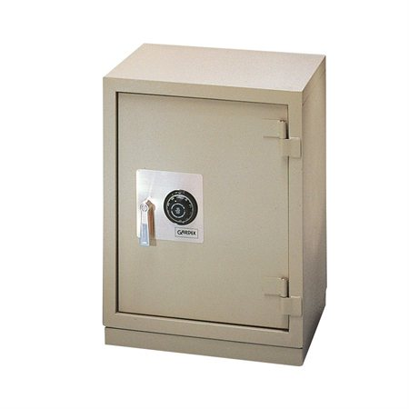 Grand Prix Fire Resistant Safe