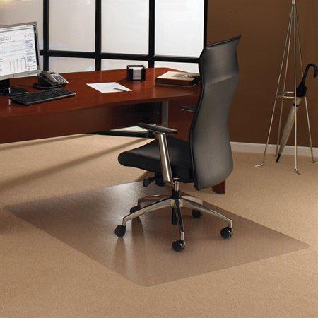 Polycarbonate Chairmat