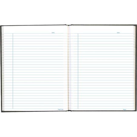 Livre de notes A9