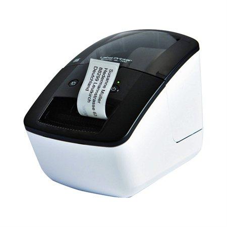 Imprimante à étiquettes QL-700