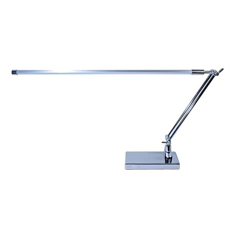 Aaron Desk Lamp