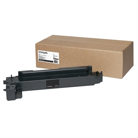 C792 / X792 Toner Collection Unit