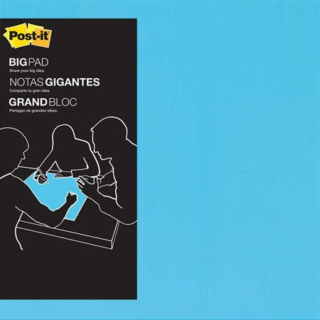 Grand bloc Post-it®