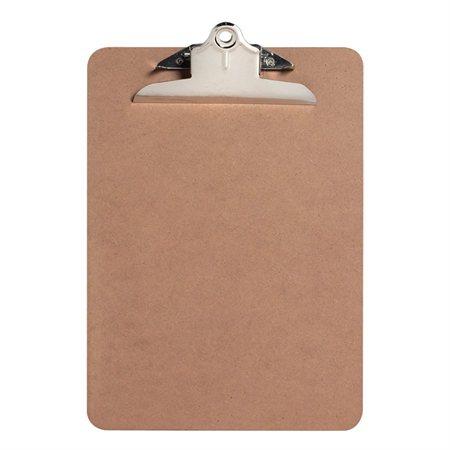 KleenEarth® Masonite Clipboard