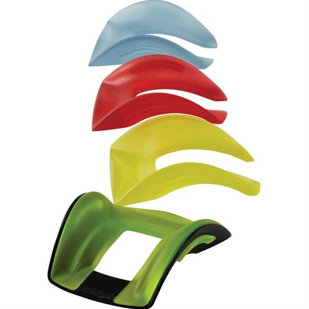 Repose-Poignets Conform SmartFit®