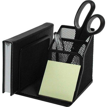 Mesh Desktop Organizer