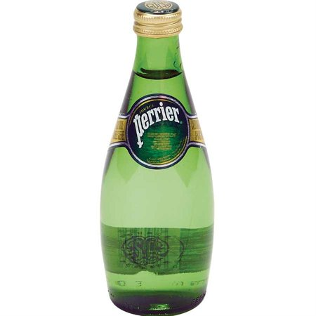 Eau de source Perrier®