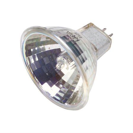 ENX Bulb for Overhead Projector