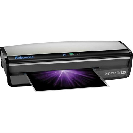 Jupiter™2 125 Laminating Machine