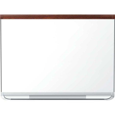 Prestige® 2 Porcelain Magnetic Dry Erase Whiteboard