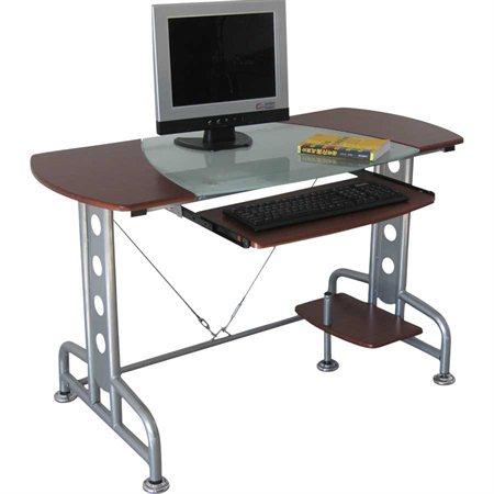 Bureau d'ordinateur Castor