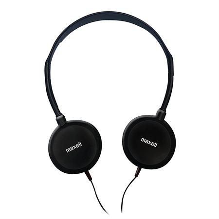 Casque d'écoute HP-200