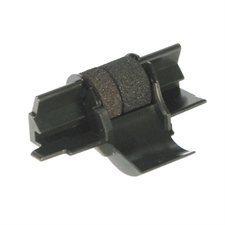 Rouleau encreur compatible R1427