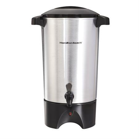 C40515 42-Cup Coffee Urn