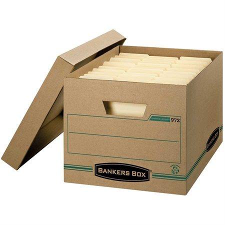 Enviro-Stor™ Storage Box