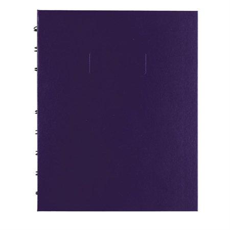 Livre de notes NotePro™