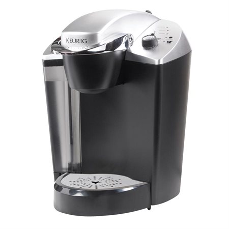 Office Pro B145 Brewing System