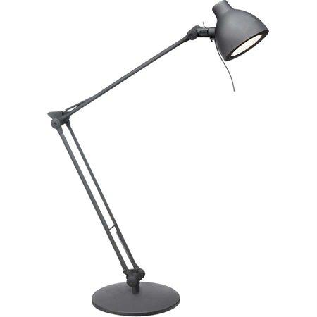 Tango Desktop Lamp