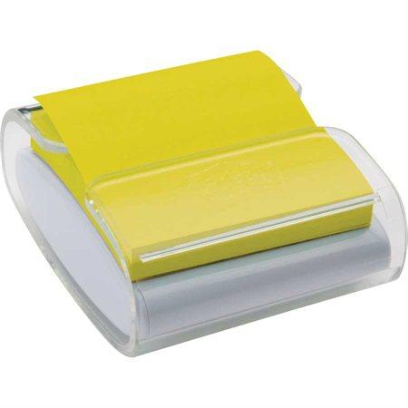 Distributeur de feuillets-éclair Post-it®