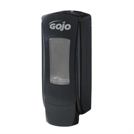 Distributeur de savon manuel Gojo® ADX-12™
