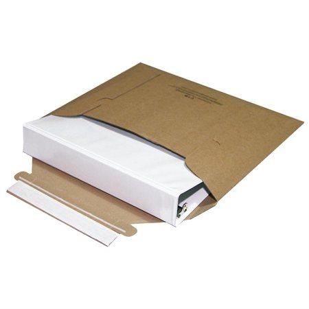 Enveloppe en carton ondulé Conformer™
