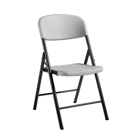 Offices to Go™ Lite Lift II Folding Chairs