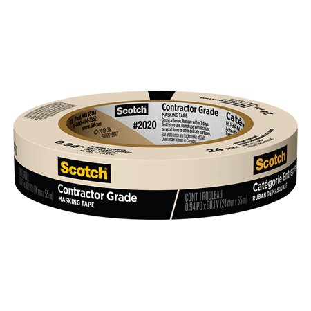 Highland™ All-Purpose Masking Tape