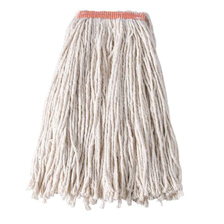 Value Pro Mop Head