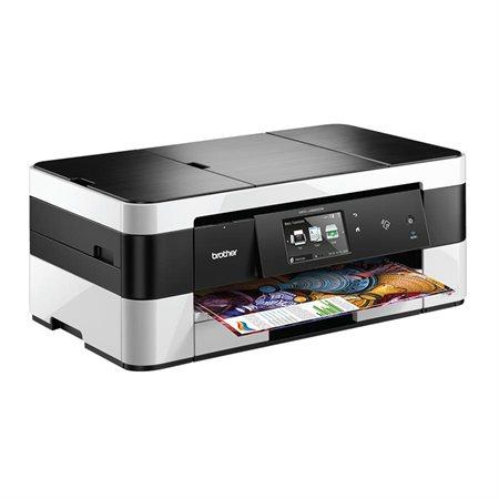 Imprimante multifonction jet d'encre couleur sans fil MFC-J4620DW