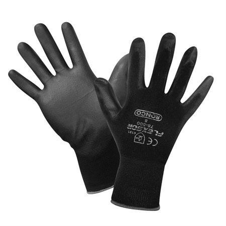 Flexsor™ 78-500 Gloves