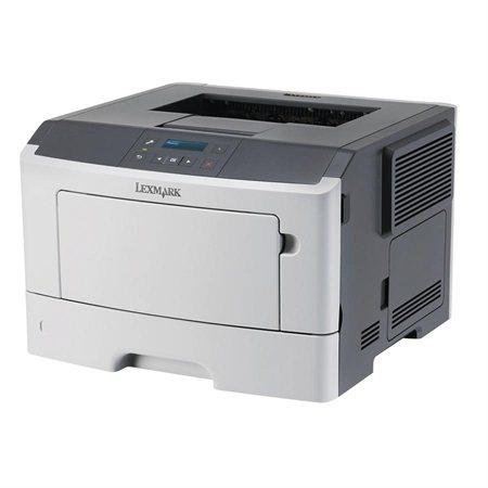 Imprimante laser monochrome MS312dn