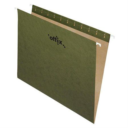 Dossiers suspendus Offix®