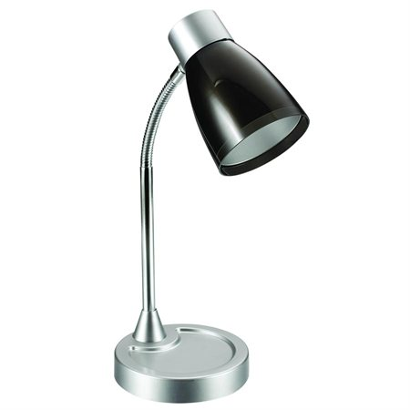 Lampe de table DEL Puck