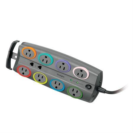 Smartsockets® Surge Protector