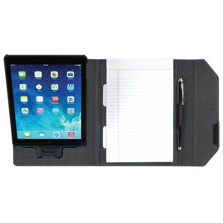 Étui pour iPad Deluxe MobilePro™