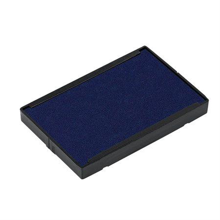 Cassette d'encrage Printy 4925