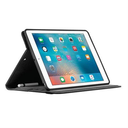 VersaVu® Classic iPad Tablet Case