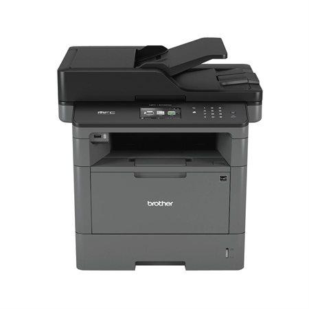Imprimante multifonction laser monochrome sans fil MFC-L5700DW