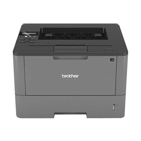 HL-L5200DW Wireless Monochrome Laser Printer