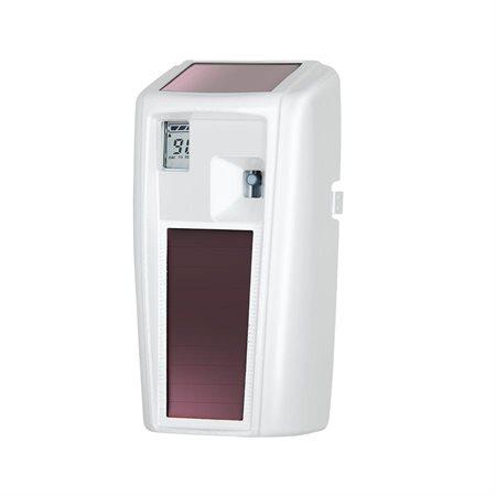 Système de contrôle des odeurs Microburst® 3000